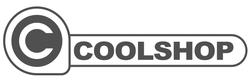 3_Coolshop