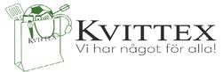 47_Kvittex