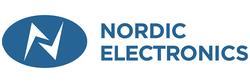 53_NordicElectronics
