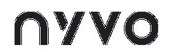4_Nyvo.dk