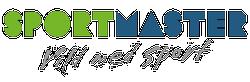 14_Sportmaster
