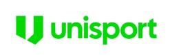 38_UniSport