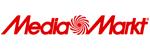 5_Media Markt