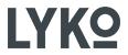 14_Lyko