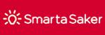 SmartaSaker