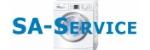 SA-Service