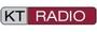 Panasonic  - DMP-BDT180 på KT Radio