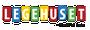 Lego Duolo 10525 Ville Stor bondegård på Legehuset