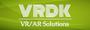 HTC Vive på VRDK