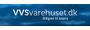 Bosch Compress 5000 EHP 6.0-1 AA luft/luft-varmepumpe på VVSvarehuset