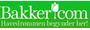Fiskars® PowerLever bypass beskæresaks på Bakker