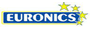 Frigidaire Frost Free Fridge Freezer at Euronics UK