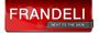 Sloggi EverNew Lace Top Cup XS-L - Livstidsgaranti på Frandeli.dk