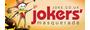 Fancy Dress - Adult Harley Quinn Costume på Jokers Masquerade