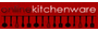 Bodum Bistro 1.0L Cordless Kettle, Off White at Online Kitchenware