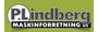 Claas Jaguar snitter på P. Lindberg Maskinforretning