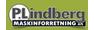 John Deere Gator 855D på P. Lindberg Maskinforretning