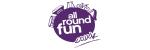 All Round Fun
