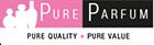 Pure Parfum