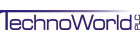Technoworld PLC