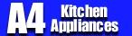 A4 Kitchen Appliances