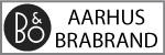 Bang & Olufsen Brabrand · Aarhus