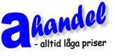 Ahandel