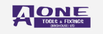 A One Tools & Fixings