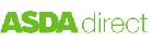 Asda Direct