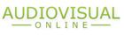 Audiovisual Online