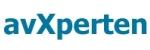 33_avXperten.dk