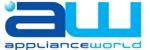 Appliance World Online