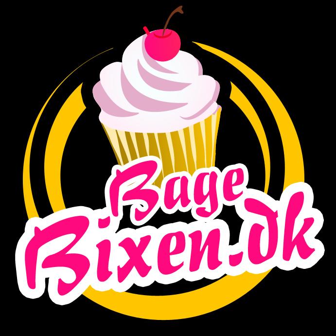 BageBixen.dk