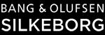 Bang & Olufsen Silkeborg