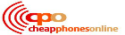 Cheap Phones Online