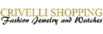 Crivelli Shopping