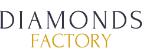 Diamonds Factory