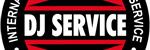 International Discjockey Service