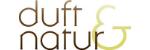Duft og Natur
