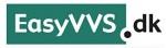 EasyVVS.dk