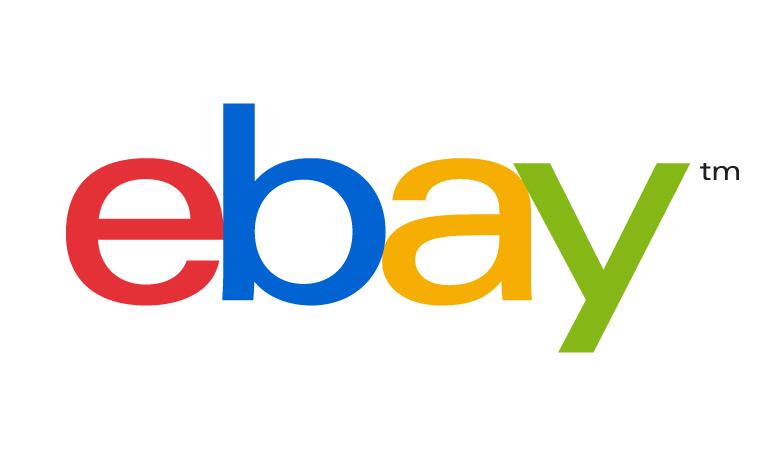 ebay SE