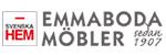 EmmabodaMöbler