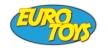 Eurotoys Sverige