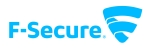 24_F-Secure eStore