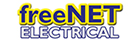 Freenet Electrical