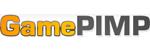 GamePIMP SE