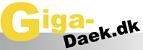 giga-daek