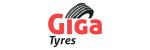 Giga-Tyres