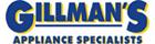 Gillman's