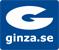 Ginza AB